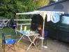 Campingleben