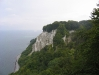 Aussicht vom Koenigsstuhl