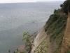Sicht vom Hochuferweg