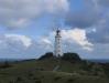 Leuchtturm 'Leuchtfeuer Dornbusch'