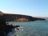 Kreta 2003