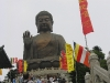 Tian Than Buddha