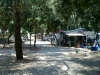 Camping Soline Biograd