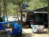Camping Krka