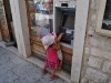 Bankomatknacker