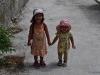 Jael und Melina