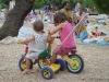 2 Bikergirls