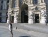 Spanische Hofreitschule Wien