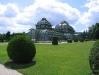 Palmenhaus Schloss Schönbrunn Wien