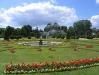 Schlosspark Schönbrunn Wien