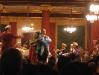 Wiener Mozart Konzert im Musikverein Wien