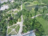 Donaupark Wien