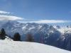 Panorama vom Furggen