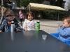 Am Mittagstisch