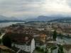 20100817-161048-Luzern