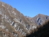 Wanderung Samnaun-Stammerjoch-Samnaun