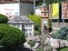 Swiss Miniature