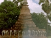 Thailandurlaub 2002