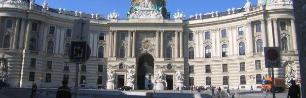Wien 2007