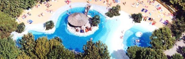 Sommerferien 2012 können kommen
