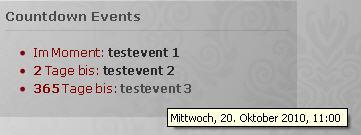 eventCalendarCountdownPrev2