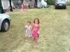 Melina und Jael