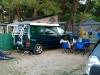 Camping Pila in Punat auf Krk